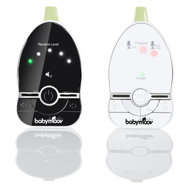Babymoov Easy Care Baby Monitor A014013