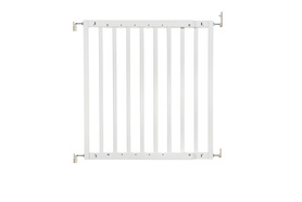 Badabulle Color pop safety gates White B025215