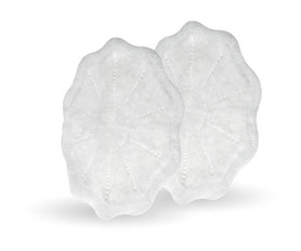 Nuby Day Breast Pads - 30P NV0107001