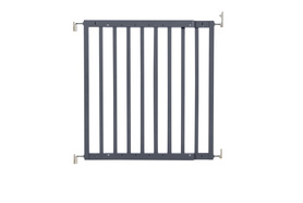 Badabulle Color pop safety gates Grey