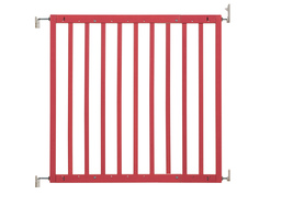 Badabulle Color pop safety gates Red B025218