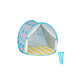 Babymoov Anti-UV Tent UPF 50+ A038209