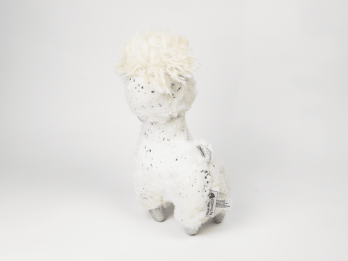 InnoGIO GIOplush GIOalpaca White Cuddly GIO-828WHITE (3)