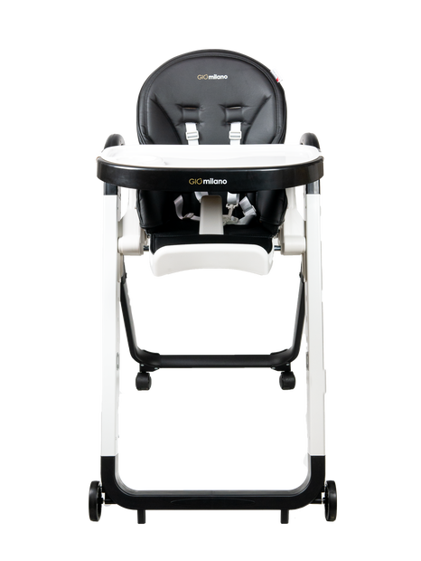 InnoGIO Multifunctional Baby High Chair GIO-MILANO (1)