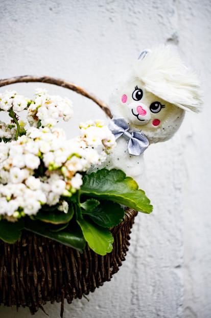 InnoGIO GIOplush GIOalpaca White Cuddly GIO-828WHITE (6)