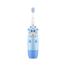 InnoGIO Sonic toothbrush for children GIOgiraffe Blue GIO-450BLUE