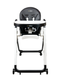 InnoGIO Multifunctional Baby High Chair GIO-MILANO